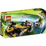 LEGO Racers - Stingrockan