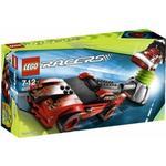 LEGO Racers - Drakdödaren