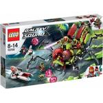 LEGO Galaxy Squad - Kupkrypare 70708