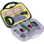 Bosch - Do-It-Yourself Toolbox