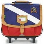 Resväska barn Resväskor Hitta din resväska barn resväska