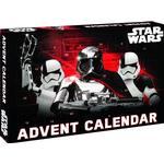 Star Wars - Adventskalender 2017