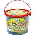 Kid's DoughLeklera, 1 kg