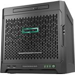 HPE ProLiant MicroServer Gen10 Entry AMD Opteron X3216 8GB (873830-421)