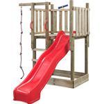Swing King Mario 7850028
