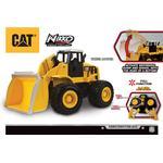 CAT Construction RC, Hjullastare, CAT