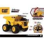 CAT Construction RC, Dumper, CAT