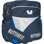 Butterfly axelväska Baggu