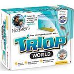 Interplay Triop World