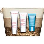 Clarins Beauty SOS Skincare Gift Set
