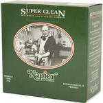 Napier Super Clean Vapenvårdstextil