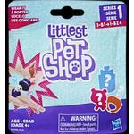 LPS Blind Bags Pets, ,