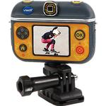 VTech Kidizoom Action Cam 180 Digital Camera