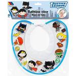 Molto Visera De Baño Superheroes 650 gr