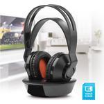 Wi-Fi Hörlurar och Headset One for all HP 1030