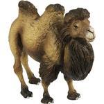 Safari Bactrian Camel 290929