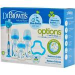 Dr. Brown's Options Bottle Gift Set