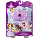 Sofia The First Royal Camera
