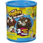 The Ugglys Pet Shop 2 Pack - Series 1