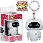 Pocket Pop Disney Wall-e Eve