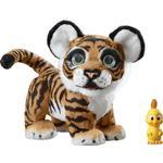 FurReal Friends - FurReal Roarin' Tyler, The Playful Tiger