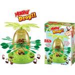 Oliver & KidsBarnspel, Monkey Drop
