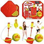 Swingball All Surface Swingball