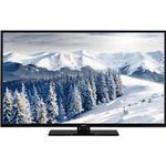1920x1080 (Full HD) TV Skantic B5012FHD