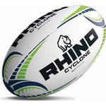 Rugbyboll Rugbyboll Rhino Cyclone