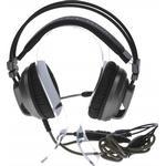 Hörlurar och Headset Manta MM023G