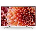 TV Sony Bravia KD-65XF9005