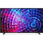 1920x1080 (Full HD) TV Philips 43PFT5503
