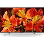 LED TV Sony Bravia KD-55XF8505