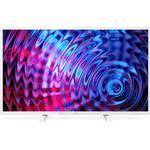 1920x1080 (Full HD) TV Philips 32PFT5603