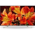 TV Sony Bravia KD-65XF8505