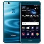 Huawei P10 Lite 4GB RAM 64GB Dual SIM