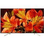 TV Sony Bravia KD-85XF8596