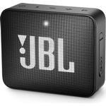 Inbyggd mikrofon Högtalare JBL Go 2