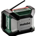 Tuner Radioapparater Metabo R 12-18 BT