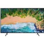 LED TV Samsung UE55NU7172