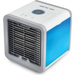 Inomhusklimat Arctic Air Personal Space Cooler