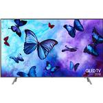 QLED TV Samsung QE49Q6FN