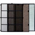 Inomhusklimat Coway Filterset AP-1008CH