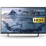 TV Sony Bravia KDL-40WE663