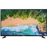 Smart TV TV Samsung UE55NU6035