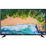 LED TV Samsung UE65NU6025