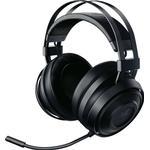 Wi-Fi Hörlurar och Headset Razer Nari Essential
