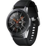 Smart Watches Samsung Galaxy Watch 46mm Bluetooth