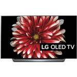 OLED TV LG OLED65C8