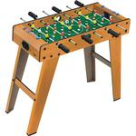 Carromco Football Table Kick XL